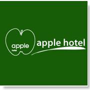 Apple Hotel Franchise