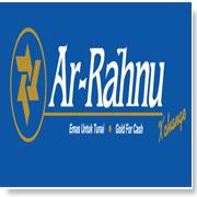 Ar-Rahnu X'Change Franchise
