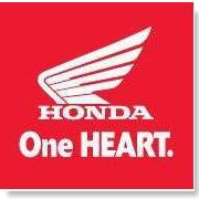 Bengkel AHASS – Astra Honda Motor