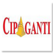 Cipaganti Car Rental and Travel