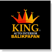 King Auto Interior