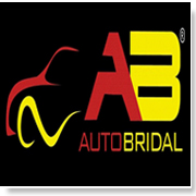 The Autobridal Indonesia