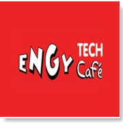 ENGY TECH CAFE