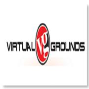 VIRTUAL GROUNDS