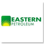 EASTERN PETROLEUM GAS STATION