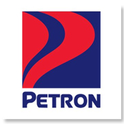 PETRON GAS SERVICE STATION AND LPG DEALERSHIP