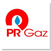 PR GAZ HAUS