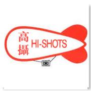 Hi-Shots