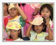 สถาบันสอนภาษาอังกฤษและภาษาจีน