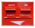 ไปรษณีย์, บริการเติมเงินมือถือออนไลน์, รับชำระค่าสินค้าและบริการ