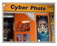 ร้านบริการถ่ายรูป, โฟโต้แลป