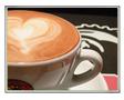 ร้านกาแฟสด, กาแฟโบราณ