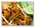 ร้านขายผัดไทย