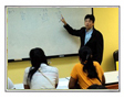 สถาบันสอนภาษาไทย