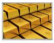 ค้าปลีกทองคำ