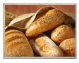 ร้านเบเกอรี่, ขายขนมปัง