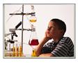 สถาบันสอนวิทยาศาสตร์และเทคโนโลยี