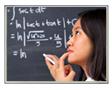 สถาบันสอนคณิตศาสตร์