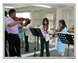 สถาบันสอนดนตรี