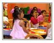 สถาบันสอนภาษาอังกฤษสำหรับเด็ก