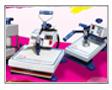 เครื่องพิมพ์ภาพลงบนวัสดุหลายหลากชนิด