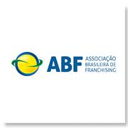 BRAZIL – Brazilian F..
