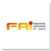 INDIA - Franchise As..