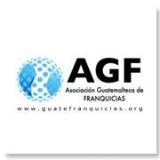 Guatemala Franchise ..