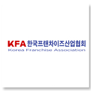 Korean Franchise Ass..