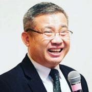 ดร.ทอง พุทธลอด