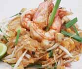 หลักสูตร ผัดไทย-หอยทอด