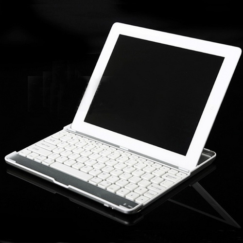 New ipad keyboard ipad for 18 8 salon franchise