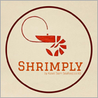 Shrimply