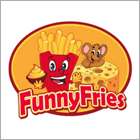 Funny Fries