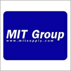 MIT GROUP
