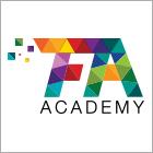 ThaiFranchise Academy