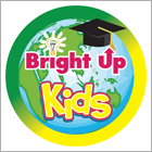 Bright Up Kids