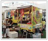 3 หัวใจสำคัญ ในการเริ่มต้นทำ Food Truck