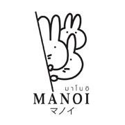 มาโนอิ