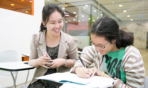ผลการค้นหารูปภาพสำหรับ BVK & Co-working