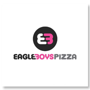 Eagle Boys Pizza