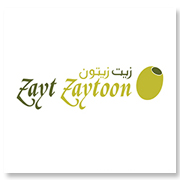 Zayt Zaytoon