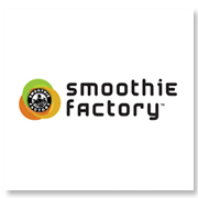 The Smoothie Factory, Inc
