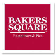 Bakers Square