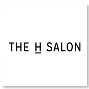 HORTALEZA SALON