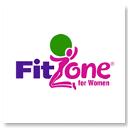 Fit Zone for Women