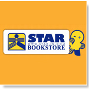 Star Bookstore Franchise