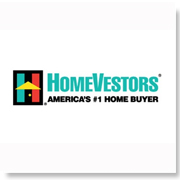HomeVestors® of America