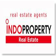 Indoproperty Real Estate