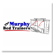 The Murphy Bed Trainers